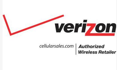 Spotlight-Chairman Circle John James of Verizon Cellular Sales ...