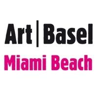 art-basel-logo-1236