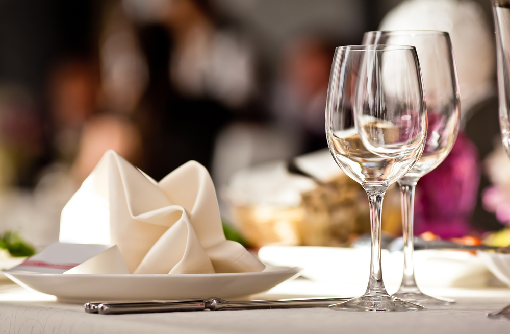 18th Americas Food and Beverage Show to Showcase Global ...