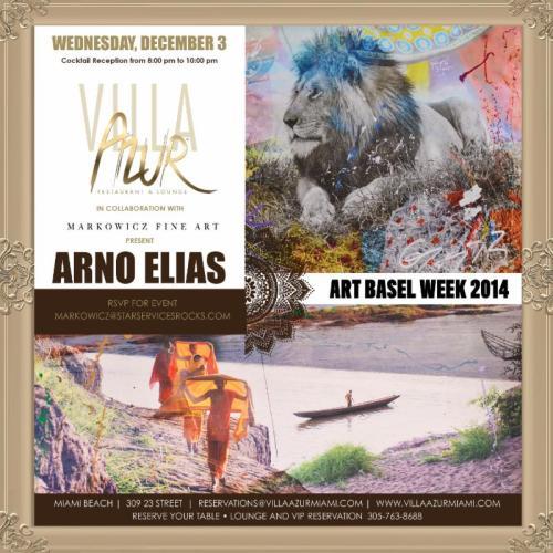 Art Week 1