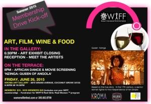 filmfest15